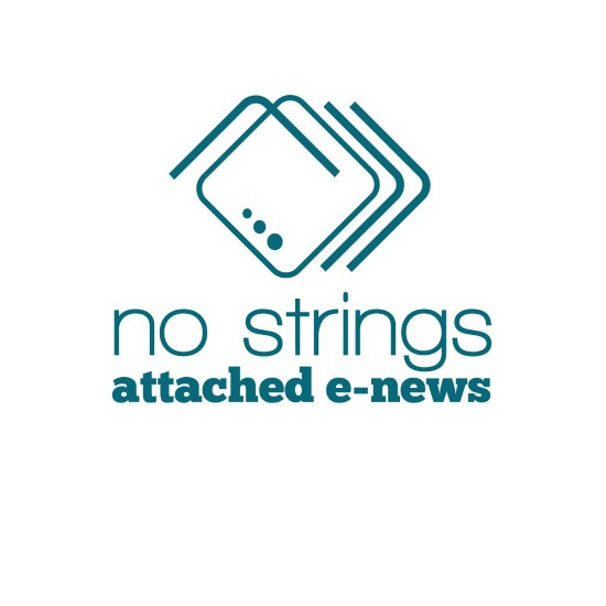 No strings attached contacts